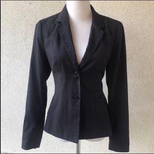 Laundry Suit Blazer
